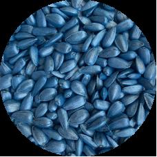 Краска для семян Defensa-111