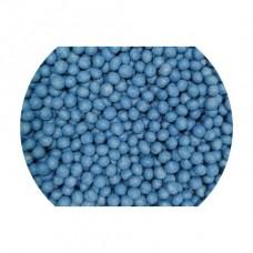 Краска для семян Defensa-112